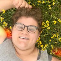 Clove's avatar