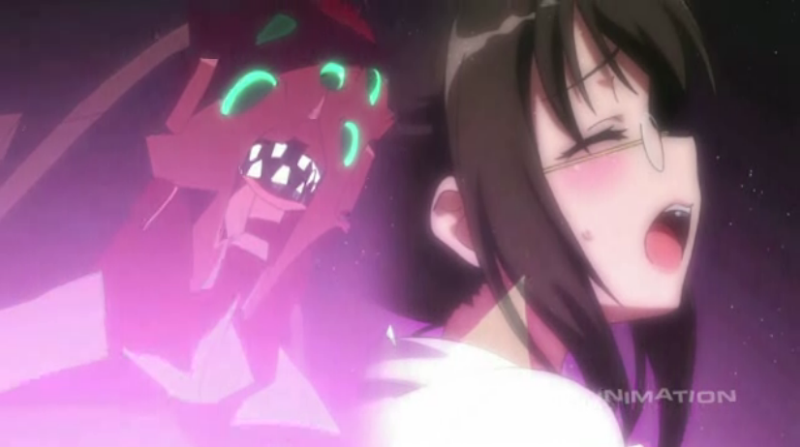 Haganai Final Thoughts Screenshot 7