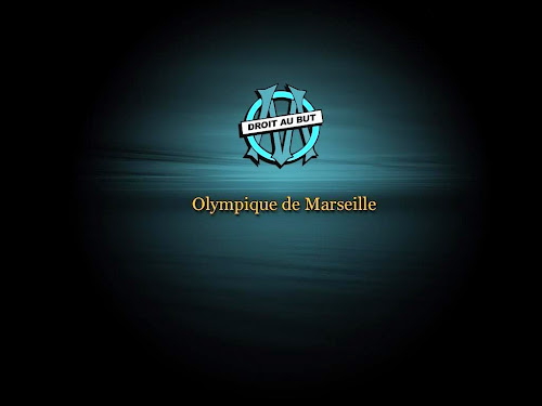 olympique marseille photo