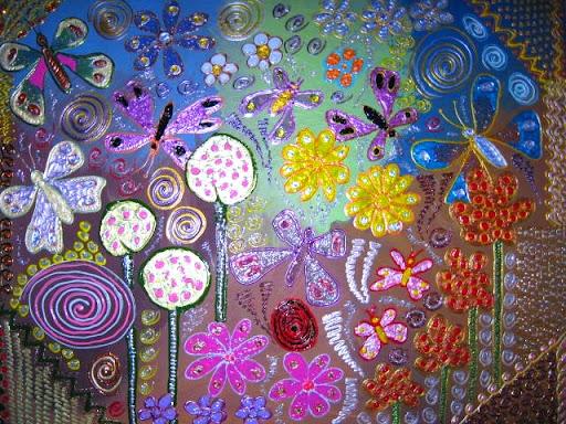 atelier Spin In - schilderij 3D verf.jpg