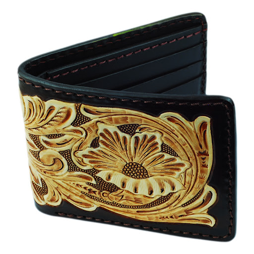 3%2520%25284%2529 - iPhone 5 cases and Leather Wallets