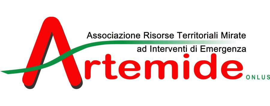 Associazione Artemide