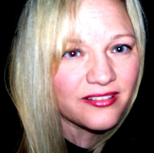 Stacey Mcguire