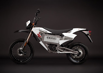 2011-Zero-X