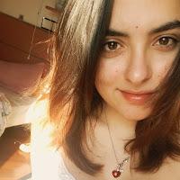aneta_villa