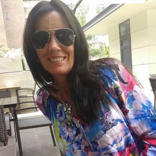 Alicia Petito