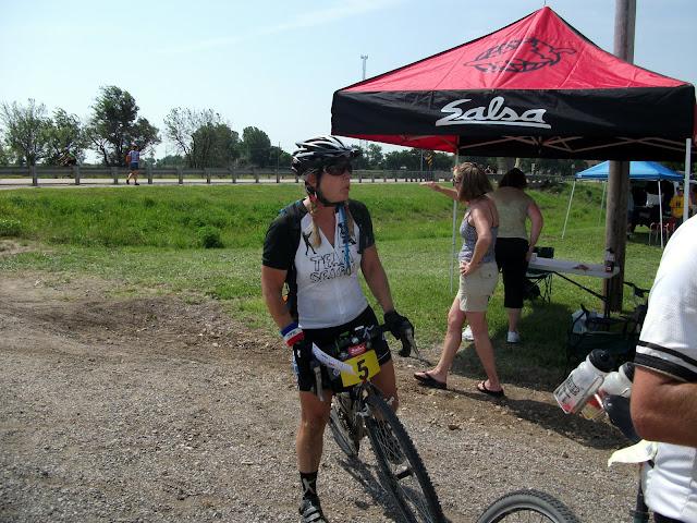 Wendy Davis at CP1 DK200
