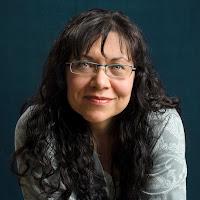 Sandra Parlow