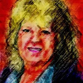 Donna Hobbs