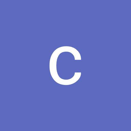 crysack musiyawa