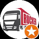 Trucker Marcin