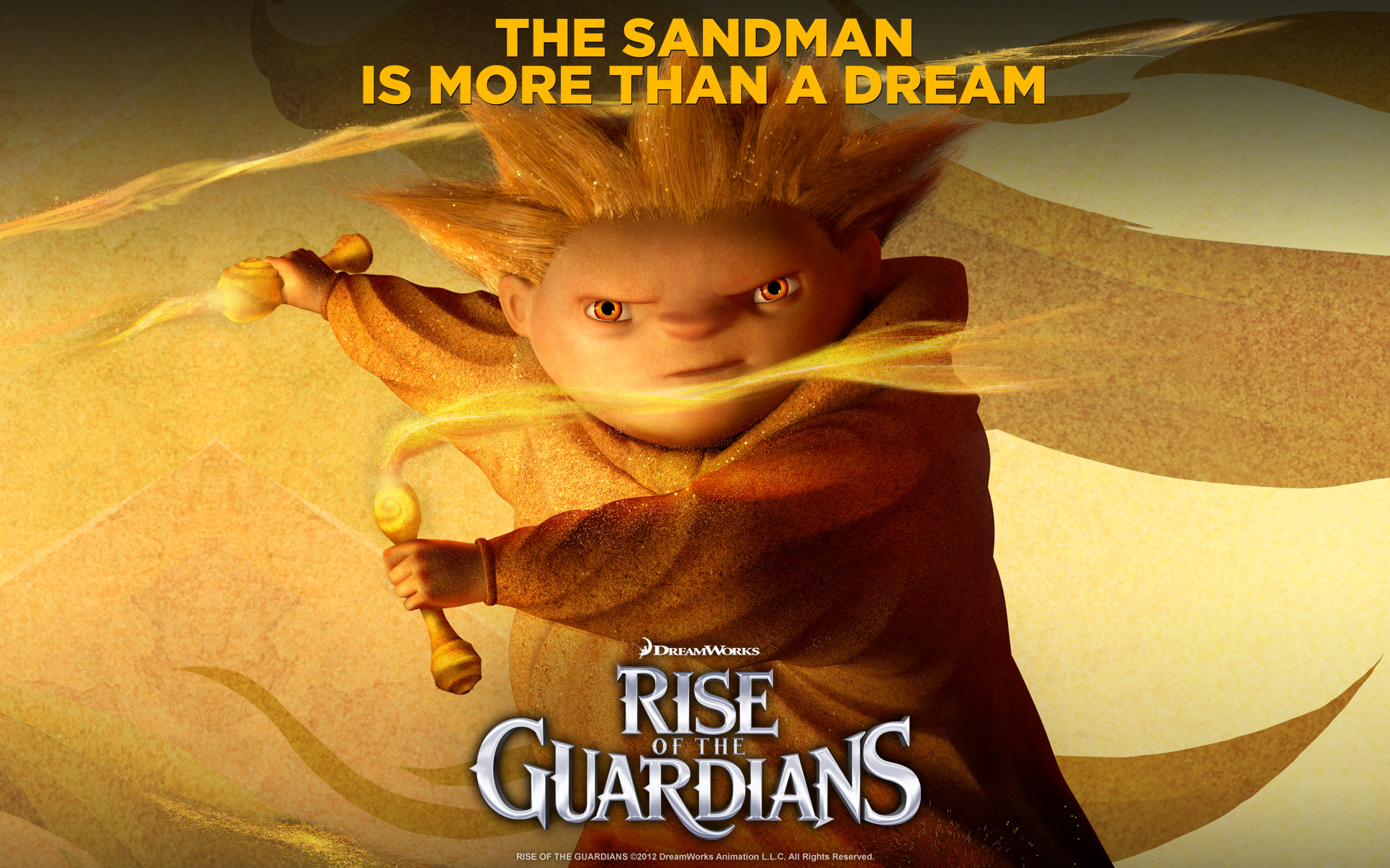 The sandman rise of the guardians movie mystery wallpaper rise of the guardians movie wallpaper orginal size 1920 x 1200 thecheapjerseys Gallery