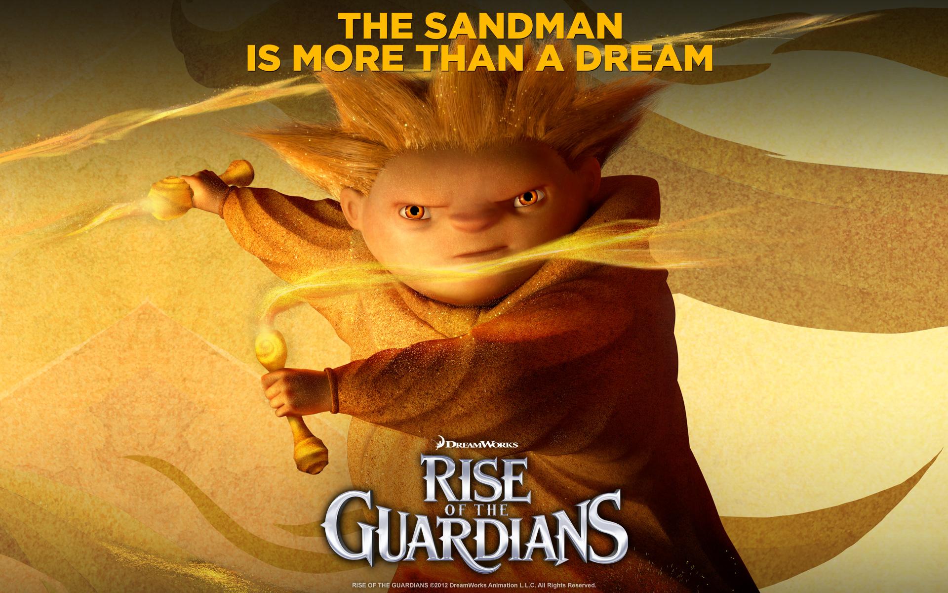 The sandman rise of the guardians movie mystery wallpaper rise of the guardians movie wallpaper orginal size 1920 x 1200 altavistaventures Choice Image