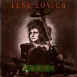 Lene Lovich - March