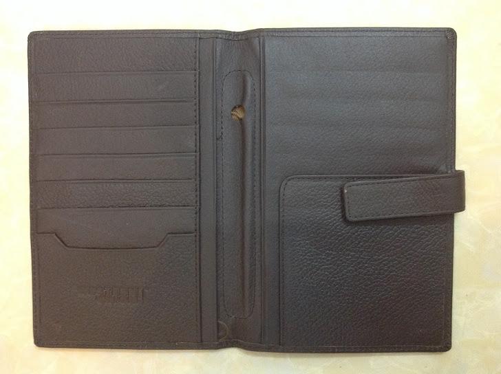 Bìa folder, sản xuất sổ tay, cơ sở sản xuất sổ tay, bìa da, bìa menu da, sổ tay,