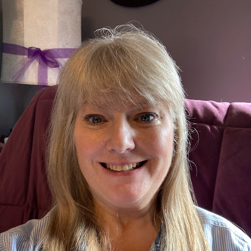 Karen Cunningham