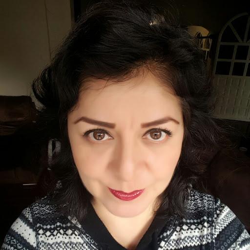 Norma Ruvalcaba Photo 6