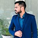 Ashish Bharwal