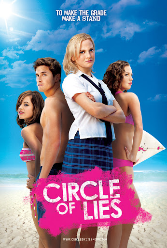 Ver Circle of Lies (2012) Online Gratis