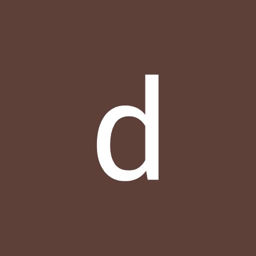Duka_mne