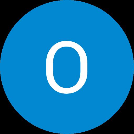 Ody R