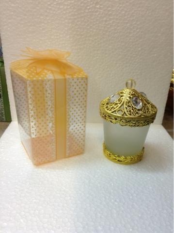 Warnasari weddings door gift majlis perkahwinan for Idea door gift kahwin 2013