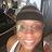Trina Lattany avatar image
