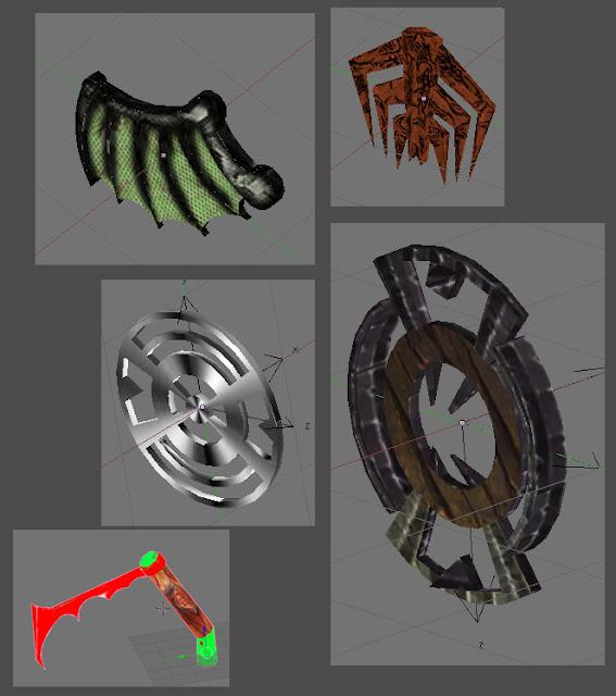 TL2_mod_items_0001.jpg