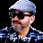 Hugo Martinez avatar image