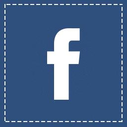 Oxique - Facebook