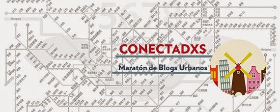 I Festival 'El Viaje y sus Culturas' en Conde Duque