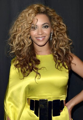 Miraculous 30 Beautiful Pictures Of Beyonce Knowles Hairstyles 2017 Fashionwtf Short Hairstyles For Black Women Fulllsitofus