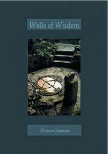 Review Wells Of Wisdom