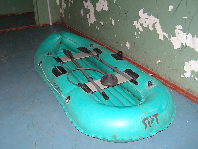 лодка иволга 2 валюта украина
