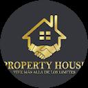 Property House Cusco