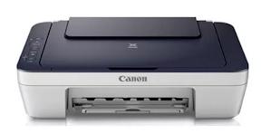 Canon PIXMA E400 drivers download Mac OS X Linux Windows