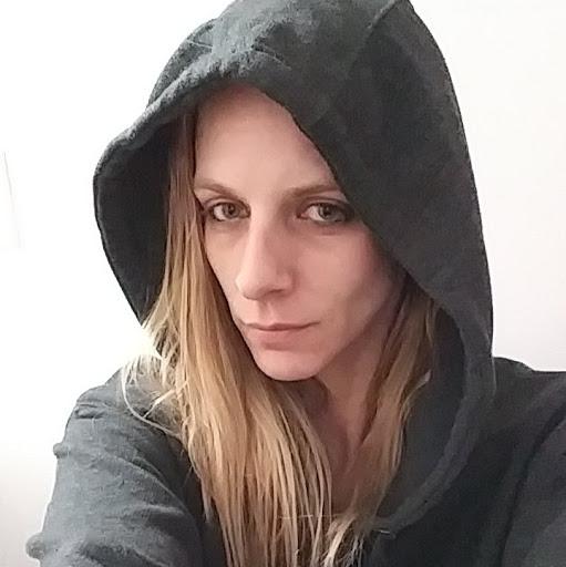Sasha Ramsey