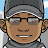 Thomas Rogers avatar image