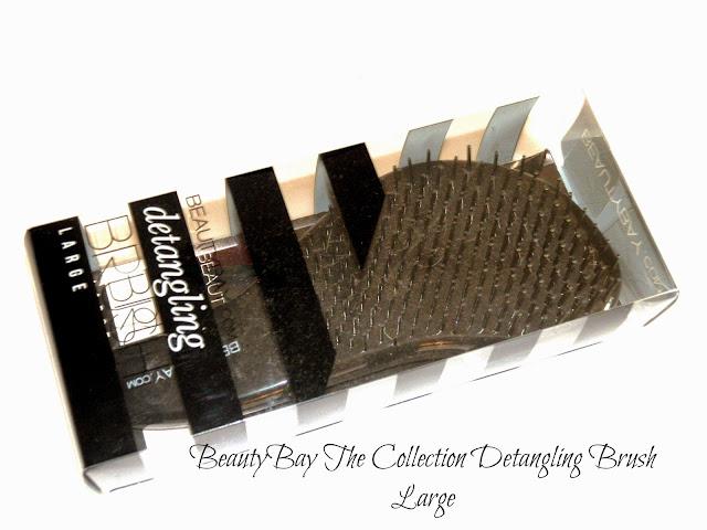 Best Detangling Brush For C Natural Hair