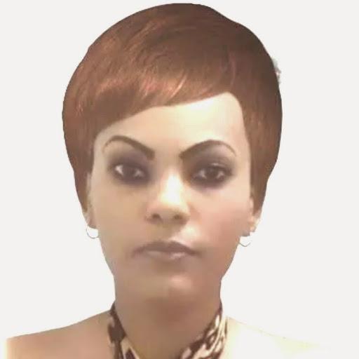 Sharon Ketsela review