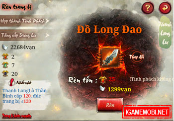 game kiếm hiệp 26 5