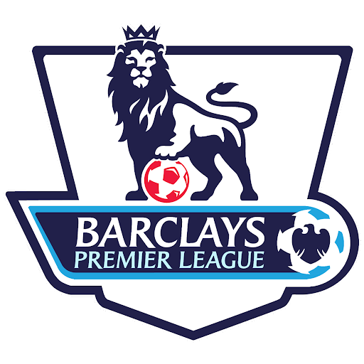 Barclays-Premier-League-Logo.jpg