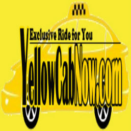 Yellow Cab photos, images