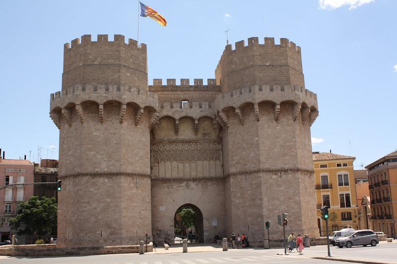 espanha - [Crónica] Sul de Espanha 2011 Val%2525C3%2525AAncia%252520%25252851%252529