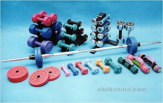 different types of weight equipment, weight loss plateau, Muscle plateau, weightlifting plateau, break plateau, muscle gain plateau, training plateau, workout plateau, break a plateau, break the plateau, fitness plateau, how to bust through a muscle plateau, muscle growth, build muscle, muscle, fitness, weight-lifting, lean it up, leanitup