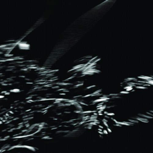 Layer 16 | músicas
