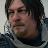 SteampunkPhoenix avatar image