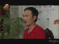Tài Tiếu Tuyệt  2012-12-02 Trấn Thành HTV