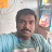 Veeranagababu C avatar image