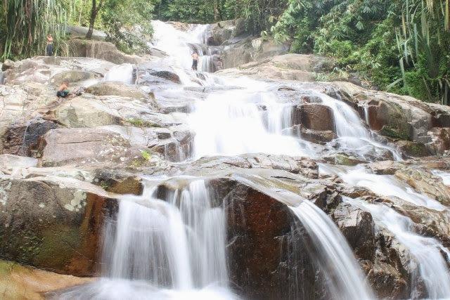 Hutan-Lipur-Lata-Mengkuang-Lata-Mengkuang-Recreational-Forest